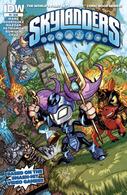Skylanders %25234   d%25c3%25a9j%25c3%25a0 vu all over again and again comics and graphic novels b9c6cf94 1a70 4a25 b6b8 d401843ab243 medium