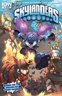 Skylanders %25234   d%25c3%25a9j%25c3%25a0 vu all over again and again comics and graphic novels c12ade3b b3d5 4fa6 af0a 955fdeef5b9a medium