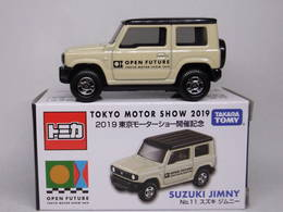 Suzuki jimny model cars 26014071 3f34 401d bb6c 9e2e47a4011a medium