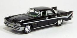 1959 desoto fireflite model cars 6ca08a51 7ee7 4cba 849a fb2a77b048b4 medium