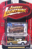 1971 plymouth cuda convertible hemi model cars a08eff5a 532b 4d78 b917 7ec9be77c7a2 medium
