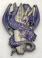 2018 3d surf dragon pins and badges ee2ad920 91f0 472a 82a7 fd099d1328dc medium