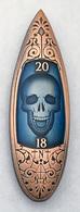 2018 3d skull surfboard pins and badges 3d13ef4b 938b 45ea 8d9d a947d0f68a8f medium