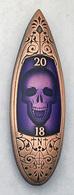 2018 3d skull surfboard pins and badges a2d3f57d f95f 44a3 9b9f 10755462d230 medium