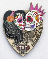 2019 dia de los muertos guitar pick pins and badges 726dd9c4 458d 48f7 b54c c2518775f5b3 medium