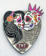 2019 dia de los muertos guitar pick pins and badges 37c13c71 e72c 4e02 b199 83900cb01acf medium