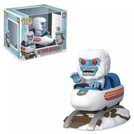 Matterhorn bobsled and abominable snowman vinyl art toys 53a14bbe c156 46f1 88fd b889d693370a medium