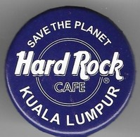 Save the planet button  pins and badges 5b2972e5 8966 407f b66a 785a0fd57302 medium