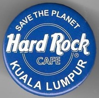 Save the planet button  pins and badges 89276860 8eba 46df a34b 680d3c5d2a8a medium