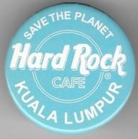 Save the planet button  pins and badges eb1fe023 be33 4d49 8daa 9e07631aca5e medium