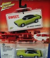 1970 dodge charger r%252ft model cars f3d2d69a e416 4e53 a2d9 2db3290f1547 medium