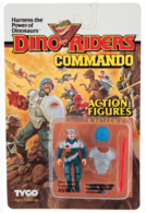 Dino rider commander astra action figures 637c9726 4a29 4c13 b56e 2bfe89a59ff4 medium