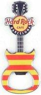 Flag guitar bottle opener magnet magnets ac3ed7a9 647b 4deb 84eb 903a3500b991 medium