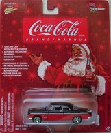 1955 chrysler c300 model cars 8eba7791 fcc6 4360 88d5 04c5abd898f9 medium