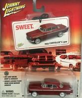 1955 chrysler c300 model cars a8a84a0e 0889 4b9f a3ae 6688bfde6fd7 medium