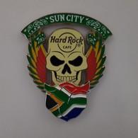 Skull bandana pins and badges 8b2bd06c 0e5b 47c8 b8ff f151b9a30ae3 medium