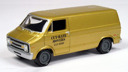 1976 dodge d150 van model trucks 21e3e62e 24cc 42d1 a574 8067b6ca76ab medium