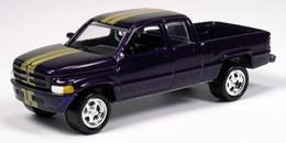 1996 dodge ram 1500 model trucks 2f4023f3 4b13 4959 bdb7 57abd8709660 medium