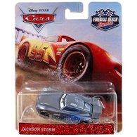 Jackson storm model cars 93757168 1482 4a0f 931b bcc1f781ea0d medium