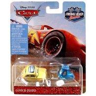 Luigi and guido model cars 92d6186b ffaf 4320 bb5a bebb4d267b43 medium