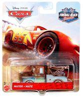 Mater model cars e84992a4 e2e8 4765 b490 a56b8c802163 medium