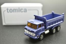 Hino dump truck model trucks 37a1a693 3904 406b 8cb9 2a78ee6a839a medium