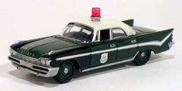 1959 desoto fireflite model cars 72c70afe c94c 48e5 b6e7 e1594a3665d9 medium