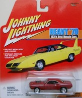 1970 dodge challenger model cars 8f9d8377 a173 4760 821b e88aa5ab71fe medium