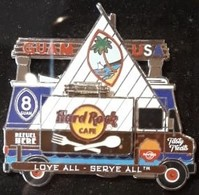 Food truck pins and badges 280b999c eca7 4a4a 8809 82377d461dd6 medium