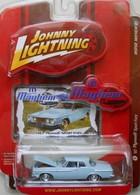 1962 plymouth sport fury model cars 0a670452 e7a2 4ee2 8dea f3b8dabc2973 medium