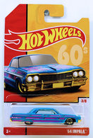 %252764 impala model cars 3aa4f9d8 06a8 4253 9ffd 05e22f90e893 medium