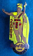 King kamehameha prototype pins and badges dae13647 bbb5 4aa2 b859 0e0b5061db1d medium