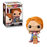 Chucky %2528with buddy and scissors%2529 vinyl art toys 3fec064a 1e43 476c bb3a dc645dbc4c87 medium