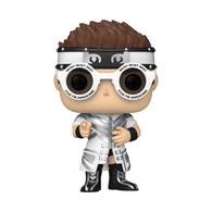 The miz vinyl art toys 4d8d47c0 abe4 494a b7ba e5fe6bb40bf4 medium