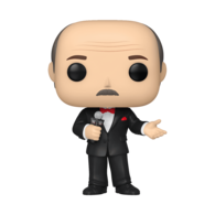 Mean gene okerlund vinyl art toys 79f572d7 9714 447f 829f 96d4d26fb79f medium