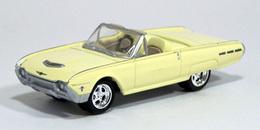 1962 ford thunderbird model cars 15d0eefb 29c0 4052 a7b6 7abd183a603d medium