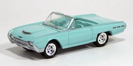 1962 ford thunderbird model cars 174066d2 1413 4fcf a3fe def62393aa8d medium