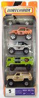 Croc zoo model vehicle sets 8b856a13 cb2a 45cb ade1 4b8fa12b8bfe medium