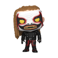 The fiend bray wyatt vinyl art toys 14cde76d 8cb3 470b 9263 ba6048c5870a medium