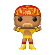 Hulk hogan %2528ripped shirt%2529 vinyl art toys 72970035 7723 46cd 859e db3e93610245 medium