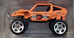 Off road rider model trucks eb437495 24f6 48bc 8817 8b4165eb7b2f medium