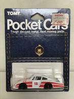 Porsche 935 78 turbo model racing cars 89af9757 413b 4769 bcbc 30b8ddc3492c medium