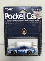 Chevrolet camaro police car model cars f3c5c3dd 8cd3 4f0c 8341 a02480ac0d91 medium