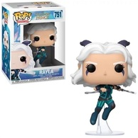 Rayla vinyl art toys fabbefe7 ca42 4a10 8265 7c9683556df0 medium