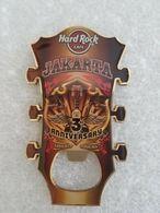 3rd anniversary guitar headstock bottle opener magnet magnets 2cd4d002 d09a 48cd ab57 822cb762e589 medium