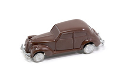 Fiat 1500 d %25281948%2529 model cars 3a6690b5 a4d8 409f 93ed 6ab0c203f696 medium