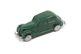 Fiat 1500 d %25281948%2529 model cars 123f70de e7a1 47fa 919f bb8eb404aecc medium