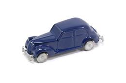 Fiat 1500 d %25281948%2529 model cars 2826575e 279c 4f07 9526 ee8ea73eedce medium