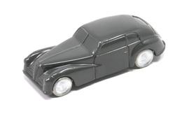 Alfa romeo 6c 2500 %2522freccia d%2527oro%2522 %25281947%2529 model cars 2039f055 e9ba 404e acd0 ef4f4e16635a medium