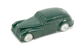 Alfa romeo 6c 2500 %2522freccia d%2527oro%2522 %25281947%2529 model cars 9b388c53 048b 47ea ac74 d7dc794ac8e5 medium